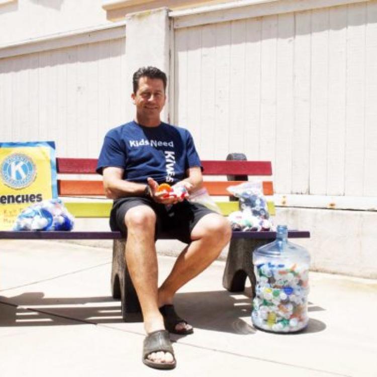 Would-be Redondo Beach waterfront developer files lawsuit